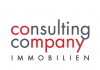 Consulting Company Immobilien und Projektmanagement GmbH